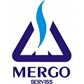 """Mergo Serviss"", Ltd."