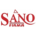 """Sano firma"", SIA, Veļas mazgātava Madonā"