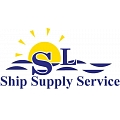 """Sol S"", Ltd, Ship technical supply"