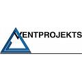 """Ventprojekts"", Ltd., designing in Ventspils"