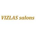 """""""Vizlas salons"""", SPA masāžas – frizētava"""