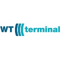 """""""WT Terminal"""", SIA"""