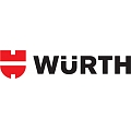 """WURTH"", Ltd., Shop"