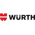 """""""WURTH"""", Ltd., Shop"""
