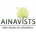 """Ainavists"", Ltd., Garden projects"