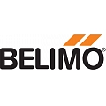 """Belimo Balticum"", Ltd., Ventilation automatics"