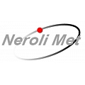 """Neroli Met"", SIA"
