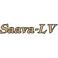 """""""Saava-LV"""", SIA, Ceļa zīmju uzstādīšana"""