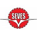 """SEVES"", dimanta urbsana, dimanta zagesana"