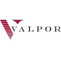 """""""Valpor"""", SIA, Салон по продаже изделий из гранита"""