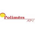"""""""APV Polimērs"""", SIA, Plastmasas kastu ražošana"""