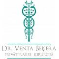 Bekera V. arsta prakse kirurgija