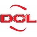 """""""DCL"""", SIA, tehnoloģiskie risinājumi pārtikas ražošanai"""