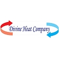 """Divine Heat Company"", SIA"