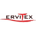 """""""ERVITEX"""", SIA"""