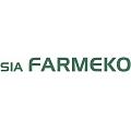 """Farmeko"", SIA"