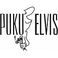 """""""Puķu Elvis"""", SIA, Veikals"""