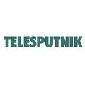 """TELESPUTNIK"", rāciju, antenu veikals-serviss, SIA ""Nika-Balt"""