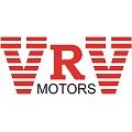 """""""VRV Motors"""", autoserviss, VOLVO rezerves daļu serviss"""