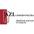 """AZL Zobarstnieciba"", Ltd."