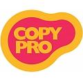 """""""Copy Pro"""", kopētava"""