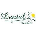 """Dental Studio"", SIA"