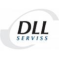 """""""DLL serviss"""", Ltd."""