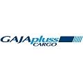 """""""Gaja Pluss"""", SIA - Saliktu kravu pārvadājumi, pārvākšanās serviss ekspress piegāde, muitas noliktava Eiropā, Baltijā, Rīgā"""