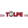 """Tulpe VN"", SIA"