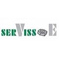 """""""Serviss-E"""", SIA"""