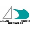 Ainazu Naval School Museum