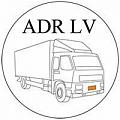 """""""ADR LV"""", Ltd., Branch"""