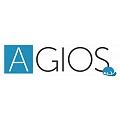 """Agios"", SIA, darba apģērbi"