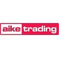 """AIKE TRADING"", SIA, Reklāmas apģērbi un darba apģērbi"