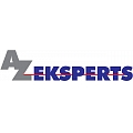 """AZ eksperts"", Ltd. - Car evaluation."