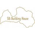 """""""Building House"""", SIA, hidroizolacijas darbi"""