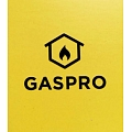 """""""GAS PRO"""", Ltd., Gas and pellet heating systems"""