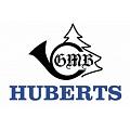 ''HUBERTS'', IWeapons and fishing shop in Saldus, Ltd.  ''GMB''
