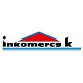"""""""Inkomercs K"""", SIA, profesionālās virtuves iekārtas"""