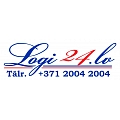 "SIA ""Logi24"""