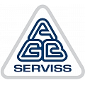AGB Serviss, SIA, boiler manufacturer