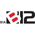 """""""B-12"""", SIA - Mīksto mēbeļu ražošana, pārvilkšana, remonts"""