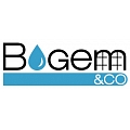 """BoGeM & Co"", Ltd., PVC windows Riga"