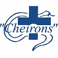 """Cheirons"", SIA, Veterinary pharmacy and clinic in Ventspils"