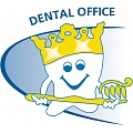 """Dental Office"", SIA"
