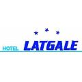 ''Latgale'', viesnīca