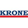 """""""Krone IB"""", SIA. Būvkonstrukcijas"""