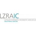 """""""LZRA Izglītības centrs"""", SIA"""