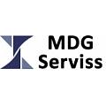 """MDG Serviss"", SIA"