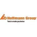 """""""Hoffmann Group"""" autorizētais pārstāvis Latvijā, SIA """"Metmatus"""""""